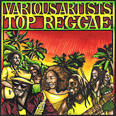 Top Reggae von Various Artists
