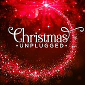Christmas Unplugged de Various Artists