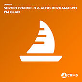 I'm Glad by Sergio D'Angelo