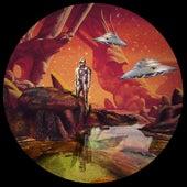 Future Culture Va Compilation, Vol. 1 - EP de Various Artists