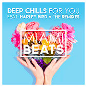 For You (The Remixes) de Deep Chills