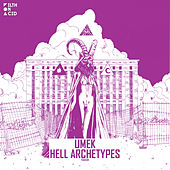 Hell Archetypes - Single by Umek