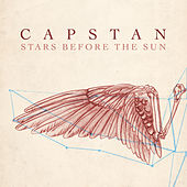 Stars Before The Sun von Capstan