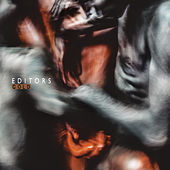 Cold (UNKLE Remix) by Editors