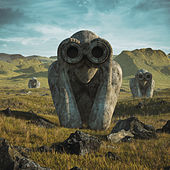 THE WATCHERS (movement 1) by Jean-Michel Jarre