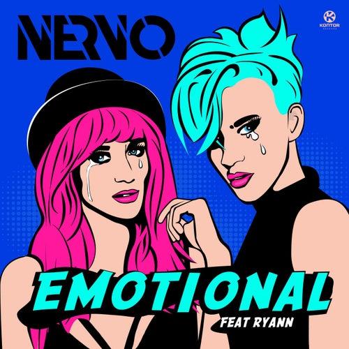 Emotional von Nervo