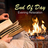 End Of Day Evening Relaxation von Various Artists