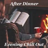 After Dinner Evening Chill Out von Antonio Paravarno