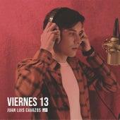 Viernes 13 by Juan Luis Cavazos