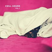 Chill Sound, Vol. 1 di Various Artists