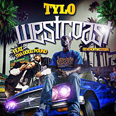 Westcoast by Tylo
