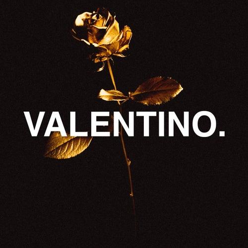 Back Again de Valentino