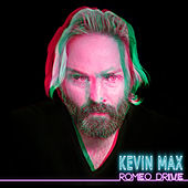 Romeo Drive by Kevin Max