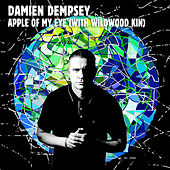 Apple of My Eye by Damien Dempsey
