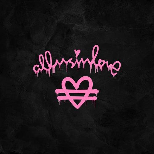Allusinlove by Allusinlove