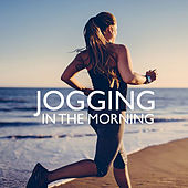 Jogging In The Morning by Various Artists