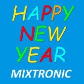 Happy New Year de Mixtronic