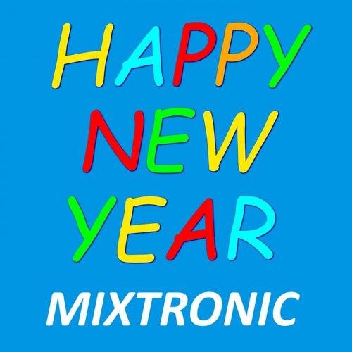 Joyeux Anniversaire Tifanny De Mixtronic Napster