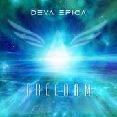 Freedom by Deva Epica