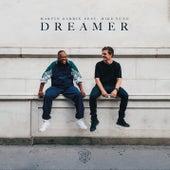 Dreamer di Martin Garrix