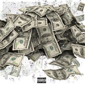 Make It Rain (feat. Taj) by King Wizz