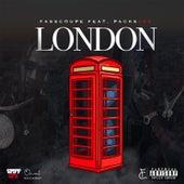 London von Fasscoupe