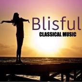 Blisful Classical Music de Various Artists