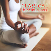 Classical & Meditation von Various Artists
