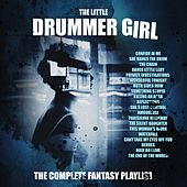 The Little Drummer Girl de Various Artists