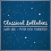 Swan Lake (Lullaby Rendition) di The Blue Notes