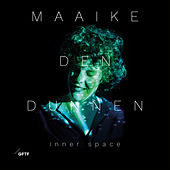 The Deep de Maaike Den Dunnen