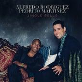 Jingle Bells - Single by Alfredo Rodriguez