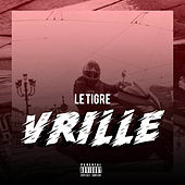 Vrille by Le Tigre