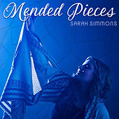Mended Pieces von Sarah Simmons