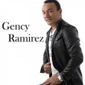 Gency Ramirez by Gency Ramirez