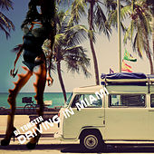 Driving in miami by Dj tomsten
