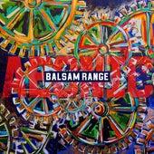 Aeonic von Balsam Range