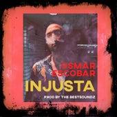 Injusta de Osmar Escobar
