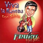 Viva la Rumba Con Salsa de Fruko Y Sus Tesos