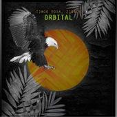 Orbital by Tiago Rosa