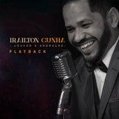 Louvor e Adoração (Playback) de Irailton Cunha