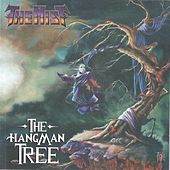 The Hangman Tree by The Mist