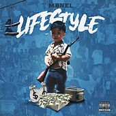 Lifestyle by Mbnel