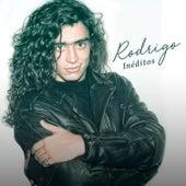 Inéditos de Rodrigo