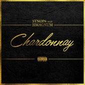 Chardonnay de Synop6