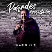 Paredes Desgastadas by Mario Luis