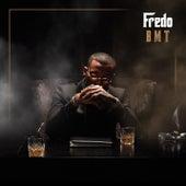 Bmt de Fredo