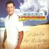 El Sello del Sabor de El Sergio Torres