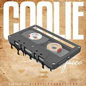 Coolie by Juice
