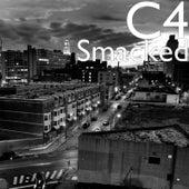 Smacked de C4